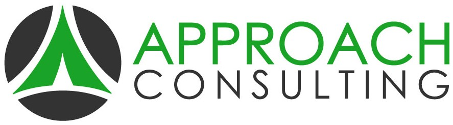 Approach Consulting