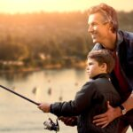 Does your consulting partner teach you to fish?